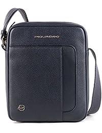 PIQUADRO Borsello porta iPad®mini CA4290S95