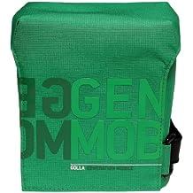 Golla GOCP026 - Bolsa para cámaras réflex, tamaño S, color S, color verde