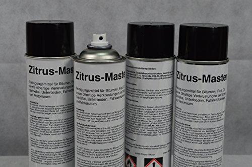 4x-zitrus-master-600ml-lsungsmittelhaltiger-kaltreiniger-auf-emulsionsbasis-fr-motor-getriebe-usw-be