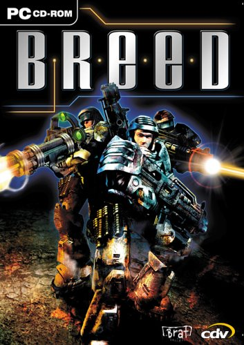 breed-pc