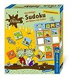 Olchi Sudoku