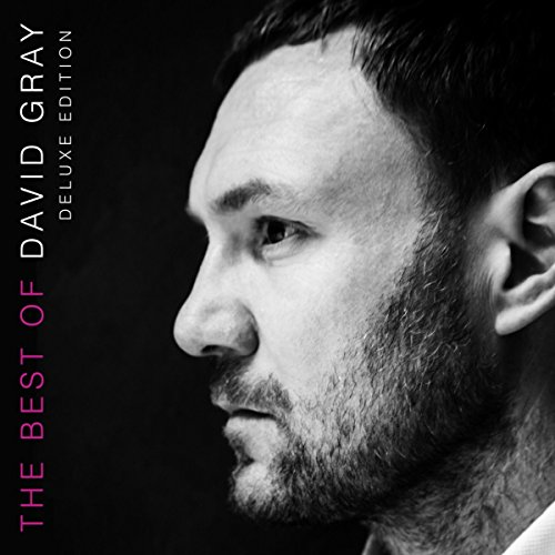 the-best-of-david-gray-deluxe-edition