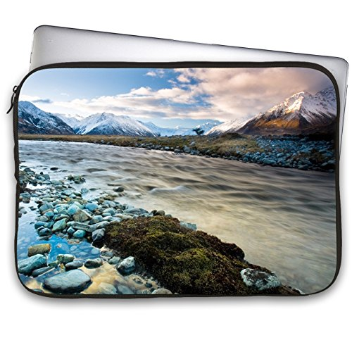 new-zealand-ipad-air-sleeve-funda