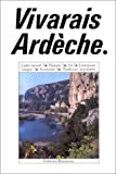 Vivarais-Ardèche