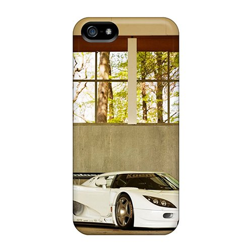 iiceywd7498vizfm-anti-scratch-case-cover-jjbaike-protective-koenigsegg-ccgt-case-for-iphone-5-5s