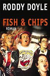 Fish & Chips: Roman