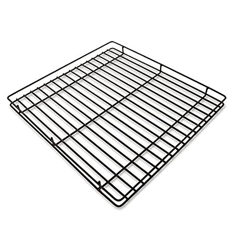 Outback BBQ Durable Lava Rock Basket for 6-Burner Barbecues- Excelsior 6 Replacement Part