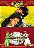 Comédie Bollywood
