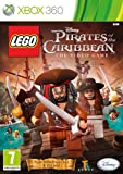 Picture Of LEGO Pirates of the Caribbean (Xbox 360)