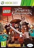 LEGO Fluch der Karibik XB360 UK Class. multi