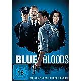 Blue Bloods - Die erste Season