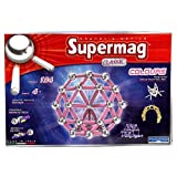 Supermag 03721 Building Set