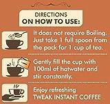 Tweak-Instant-Tea-Premix