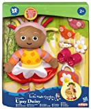 In The Night Garden Friendship Upsy Daisy Plush