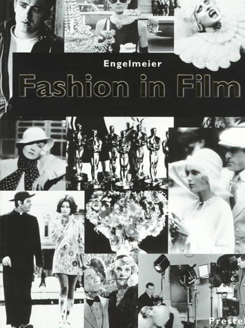 Kostüme W Film E (Fashion in Film)