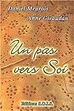 Un pas vers soi - Sois - 01/04/2003