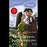 Una settimana per innamorarsi (I Romanzi Classic)