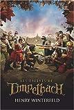 Les enfants de Timpelbach - Hachette Roman - 13/11/2008