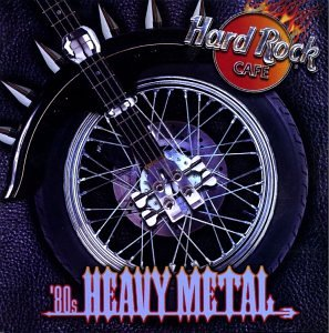 80s-heavy-metal