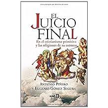 El juicio final (Jerusalén)