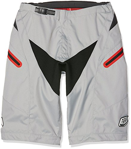 Troy Lee Moto Shorts