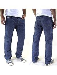 Jeans jean Diesel Safado 0R888