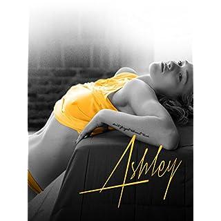 Ashley [OV]
