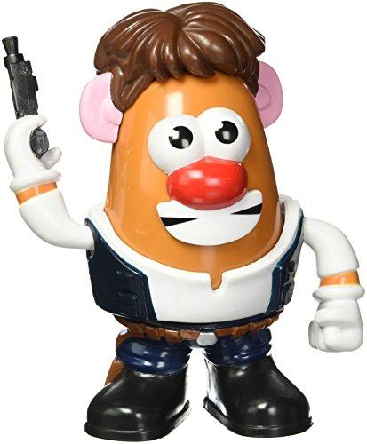 ppw-toys-mr-potato-head-star-wars-han-solo-toy-figure