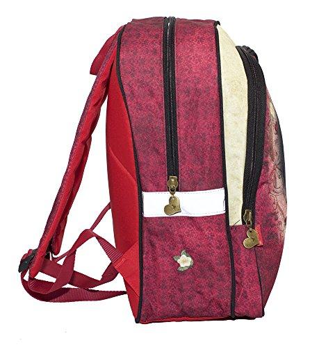 Imagen de santoro gorjuss  escolar, rojo rojo  g4183563 alternativa