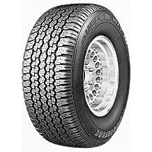 Bridgestone Dueler 689 H/T - 245/70/R16 107S - E/