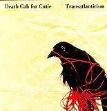 Transatlanticism [Vinyl LP]