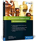 SuccessFactors Employee Central: The Comprehensive Guide