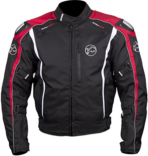 buffalo-spyker-jacket-red-3x