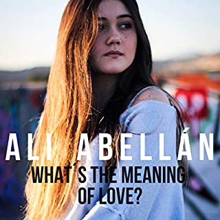 What´s the Meaning of Love?