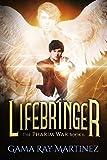Lifebringer (Pharim War Book 6)