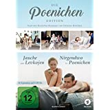 Die Poenichen-Edition
