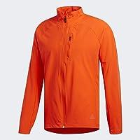 adidas Runr Jacket M giacca Uomo