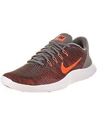 85672a1b2c Amazon.it: Nike - Marrone / Scarpe da uomo / Scarpe: Scarpe e borse