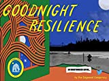 Goodnight Resilience (English Edition)