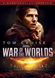 War of The Worlds [Import anglais]