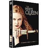 The White Queen - L'intégrale de la saga