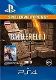Battlefield 1 Battlepacks x 40 DLC [PS4 Download Code - österreichisches Konto]