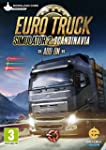 Euro Truck Simulator 2 - Scandinavia...