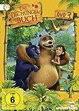 Das Dschungelbuch, DVD 03