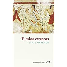 Tumbas Estruscas