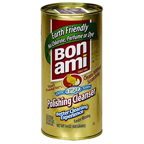 bon-ami-powder-cleanser-kitchen-and-bath-14-oz-by-bon-ami