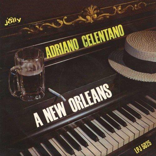 New Orleans [Vinyl LP]
