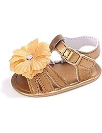 zapatos de Niña de piel sintética con lazo, zapatos Mary Jane