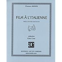 Film a l'Italienne