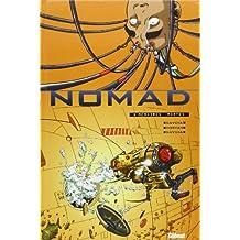 Nomad Vol.3